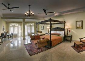 goa-hotel-the-lalit-resort-017.jpg