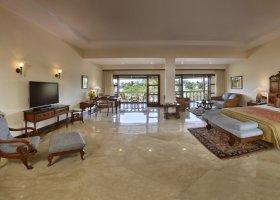 goa-hotel-the-lalit-resort-020.jpg
