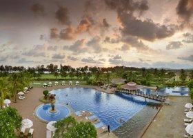 goa-hotel-the-lalit-resort-021.jpg