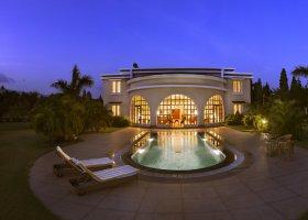 goa-hotel-the-lalit-resort-022.jpg