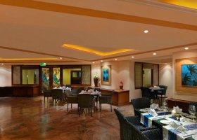 goa-hotel-the-lalit-resort-023.jpg