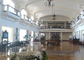 goa-hotel-the-lalit-resort-028.jpg
