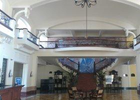 goa-hotel-the-lalit-resort-029.jpg