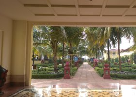 goa-hotel-the-lalit-resort-030.jpg
