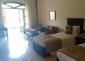 goa-hotel-the-lalit-resort-031.jpg