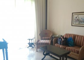 goa-hotel-the-lalit-resort-033.jpg