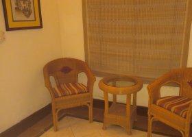 goa-hotel-the-lalit-resort-035.jpg