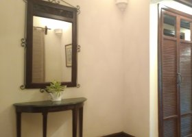 goa-hotel-the-lalit-resort-036.jpg