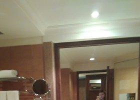 goa-hotel-the-lalit-resort-037.jpg