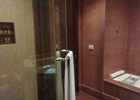 goa-hotel-the-lalit-resort-038.jpg