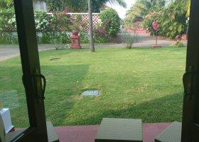 goa-hotel-the-lalit-resort-039.jpg