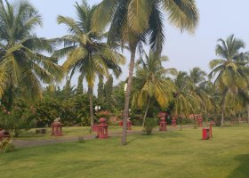 goa-hotel-the-lalit-resort-040.jpg