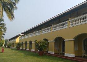 goa-hotel-the-lalit-resort-042.jpg