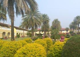 goa-hotel-the-lalit-resort-044.jpg