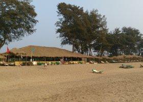 goa-hotel-the-lalit-resort-050.jpg