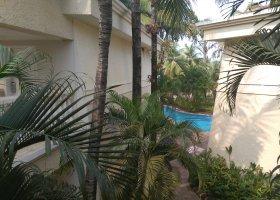 goa-hotel-the-zuri-white-sands-goa-003.jpg
