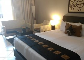 goa-hotel-the-zuri-white-sands-goa-004.jpg