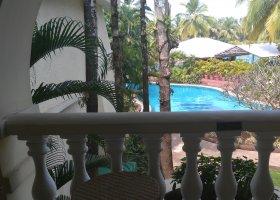 goa-hotel-the-zuri-white-sands-goa-005.jpg