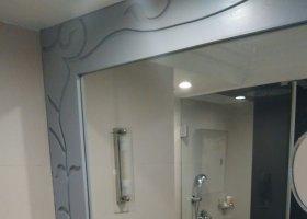 goa-hotel-the-zuri-white-sands-goa-007.jpg