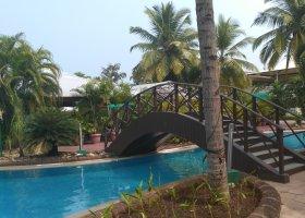 goa-hotel-the-zuri-white-sands-goa-009.jpg