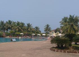 goa-hotel-the-zuri-white-sands-goa-011.jpg