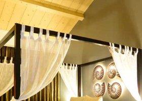 goa-hotel-the-zuri-white-sands-goa-017.jpg