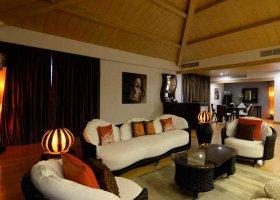 goa-hotel-the-zuri-white-sands-goa-021.jpg