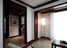 goa-hotel-vivanta-by-taj-fort-aguada-002.jpg