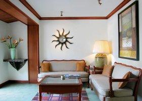 goa-hotel-vivanta-by-taj-fort-aguada-003.jpg
