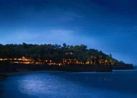 goa-hotel-vivanta-by-taj-fort-aguada-004.jpg