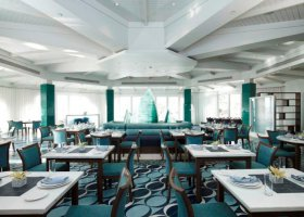 goa-hotel-vivanta-by-taj-fort-aguada-005.jpg