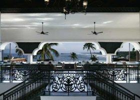 goa-hotel-vivanta-by-taj-fort-aguada-007.jpg