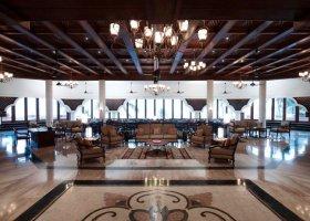 goa-hotel-vivanta-by-taj-fort-aguada-008.jpg