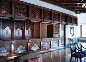 goa-hotel-vivanta-by-taj-fort-aguada-009.jpg