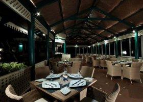 goa-hotel-vivanta-by-taj-fort-aguada-010.jpg