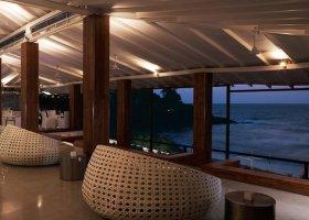 goa-hotel-vivanta-by-taj-fort-aguada-012.jpg