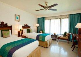 goa-hotel-vivanta-by-taj-fort-aguada-013.jpg