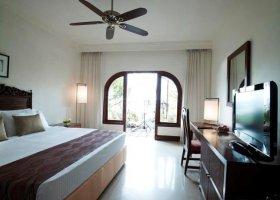 goa-hotel-vivanta-by-taj-fort-aguada-014.jpg