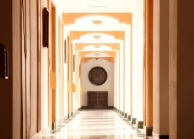 goa-hotel-vivanta-by-taj-fort-aguada-015.jpg