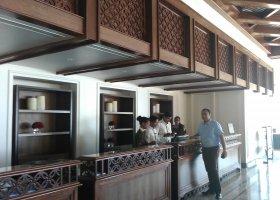 goa-hotel-vivanta-by-taj-fort-aguada-017.jpg