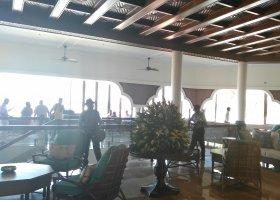 goa-hotel-vivanta-by-taj-fort-aguada-018.jpg