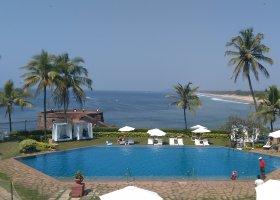 goa-hotel-vivanta-by-taj-fort-aguada-019.jpg