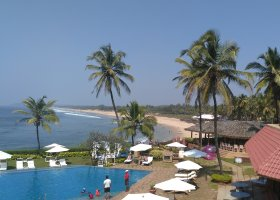 goa-hotel-vivanta-by-taj-fort-aguada-020.jpg