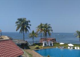 goa-hotel-vivanta-by-taj-fort-aguada-021.jpg