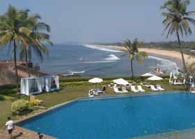 goa-hotel-vivanta-by-taj-fort-aguada-022.jpg
