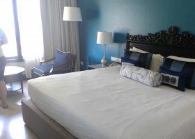 goa-hotel-vivanta-by-taj-fort-aguada-023.jpg