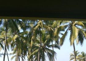 goa-hotel-vivanta-by-taj-fort-aguada-024.jpg