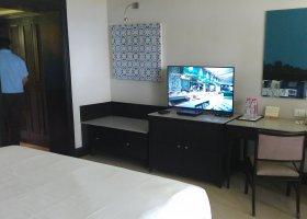 goa-hotel-vivanta-by-taj-fort-aguada-025.jpg