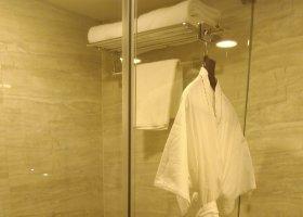 goa-hotel-vivanta-by-taj-fort-aguada-027.jpg