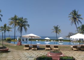 goa-hotel-vivanta-by-taj-fort-aguada-030.jpg
